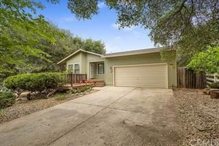 Single Family for sale in 10728 Boren Bega Drive, Kelseyville, CA, 95451