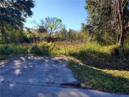 Lots And Land en venta en 4932 COLLEGE DRIVE, Orlando, FL, 32811
