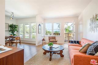Single Family for sale in 2404 RIVERSIDE Place, Los Angeles, CA, 90039