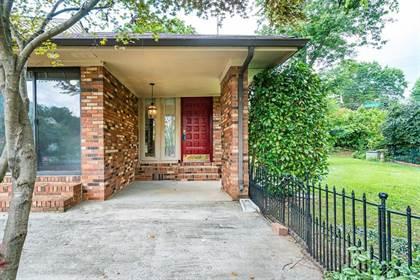 Residential Property for sale in 325 Francyne Court, Atlanta, GA, 30328