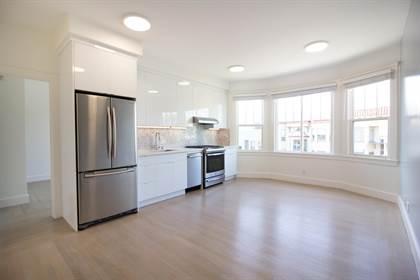 Apartment for rent in 625 Guerrero Street, San Francisco, CA, 94110