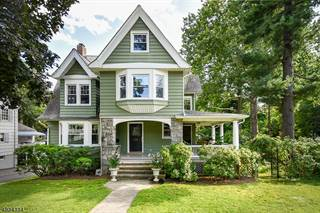 Summit Real Estate Homes For Sale In Summit Nj Page 3 Point2 Homes