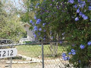 Multi-family Home for sale in 6220 Stover Avenue, Riverside, CA, 92505