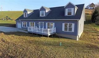 Single Family for sale in 123 Cortland Road, Bridgeport, WV, 26330