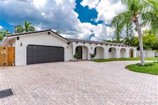 Photo of 2800 NE 59th Ct, Fort Lauderdale, FL