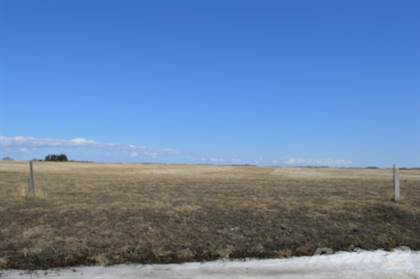 Lots And Land for sale in 6 Hedley Street, Blanshard, Manitoba