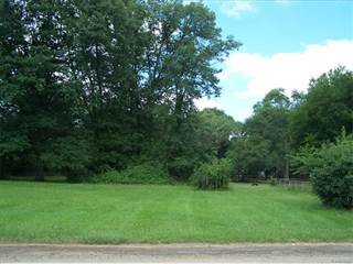 Land for sale in VAC East, Livonia, MI, 48154