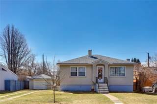 Single Family for sale in 215 22 AV NE, Calgary, Alberta