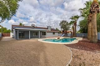 Single Family for sale in 2647 S Stewart --, Mesa, AZ, 85202