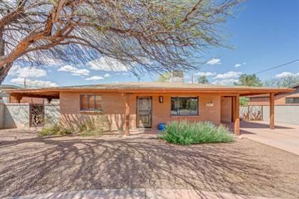 Residential for sale in 835 E Copper Street, Tucson, AZ, 85719