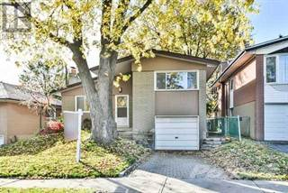Single Family for sale in 6 MID PINES RD, Toronto, Ontario