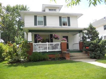 Residential for sale in 2115 Kentucky Avenue, Fort Wayne, IN, 46805