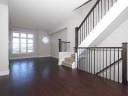 Residential Property for rent in 2184 Trafalgar Rd 24, Oakville, Ontario