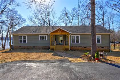 Residential Property for sale in 124 West Little River Court, Eatonton, GA, 31024