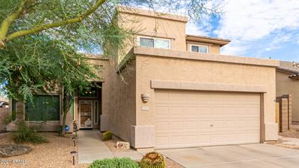Residential Property for sale in 2326 N CABOT Circle, Mesa, AZ, 85207