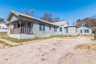 Single Family for sale in 1523 Morrell Avenue, Dallas, TX, 75203