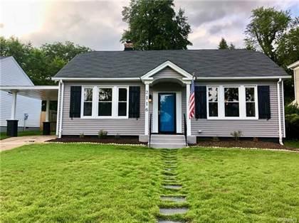 Residential Property for sale in 2116 Nelson Street, Henrico, VA, 23228