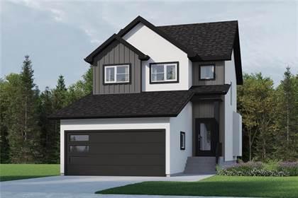 Single Family for sale in 57 McCrindle Bay, Winnipeg, Manitoba, R3R3Z7