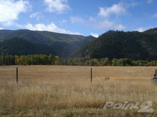 Residential Property for sale in NHN E. Mullan Road, Clinton, MT, 59825