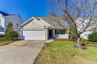 Single Family for sale in 5921 Hidden Meadow Lane, Charlotte, NC, 28269