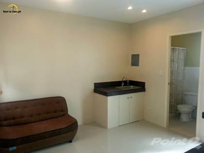 Residential Property for sale in 50 F. Pasco Ave., Brgy. Santolan, Pasig City, Metro Manila