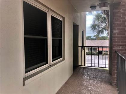 Residential Property for sale in 2452 ENTERPRISE ROAD 20, Clearwater, FL, 33763