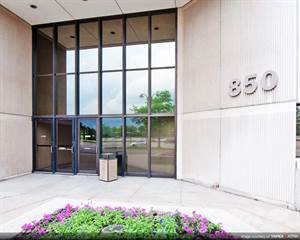 Office Space for rent in Robbins Executive Park West - 850 Stephenson Hwy - Suite # Not Known, Troy, MI, 48083