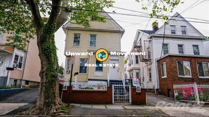 Residential Property for sale in 30 S 12th Ave, Mount Vernon, NY, 10550