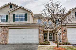 Townhouse for sale in 9008 Comstock Lane N, Maple Grove, MN, 55311