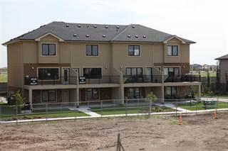 Condo for sale in 1023 173 ST SW, Edmonton, Alberta, T6W1A5
