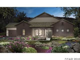 Single Family for sale in 18105 Harvest Court, Plymouth, CA, 95669
