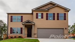 Residential Property for sale in 2093 Massey Lane, Winder, GA, 30680