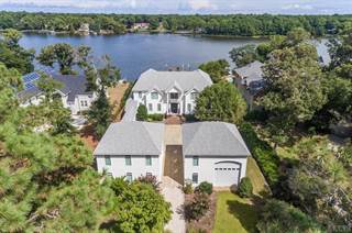 Single Family for sale in 6029 Martins Point Road, Kitty Hawk, NC, 27949