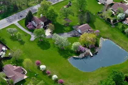 Residential Property for sale in 11407 Auburn Road, Fort Wayne, IN, 46845