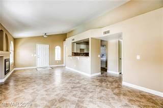 Condo en venta en 7950 FLAMINGO Road 2178, Las Vegas, NV, 89147