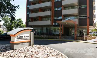 Apartment for rent in Baker Tower Apartments, Denver, CO, 80223