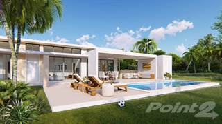 Residential Property for sale in Brand New Modern Villa in Secure Gated Community - AFFORDABLE, Sosua, Puerto Plata
