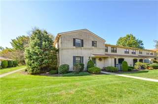 House for sale in 2884 Aronimink Place, Lower Macungie, PA, 18062