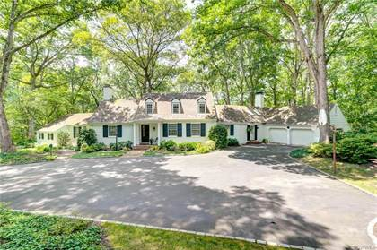 Residential Property for sale in 13  Twin Lake Ln, Henrico, VA, 23229