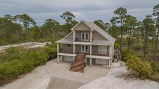 Single Family for sale in 14447 RIVER RD, Pensacola, FL, 32507