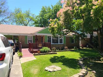Residential Property for sale in 322 S WORTHINGTON DRIVE, West Memphis, AR, 72301