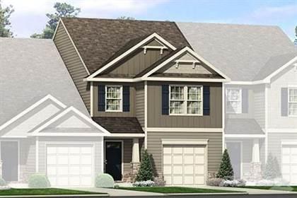 Multifamily for sale in Call Builder Representative, Jamestown, NC, 27282