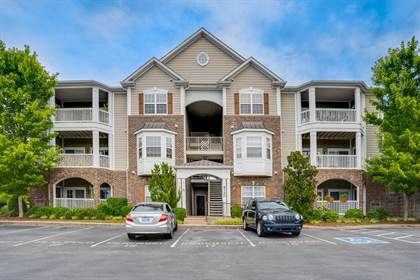 Residential Property for sale in 4720 Brighton Village Dr, Nashville, TN, 37211