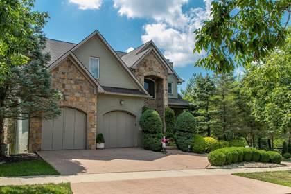 Residential Property for sale in 904 Star Gaze, Lexington, KY, 40509