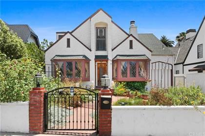 Residential Property for sale in 254 Saint Joseph Avenue, Long Beach, CA, 90803