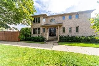 Single Family for sale in 5938 North HARLEM Avenue, Chicago, IL, 60631