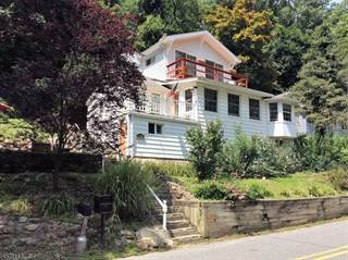 Single Family for sale in 182 W LAKESIDE DR, Liberty, NJ, 07823