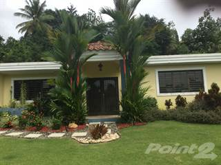 Residential Property for sale in Puerto Rico, Guaynabo, PR, 00971