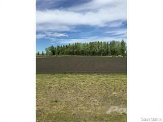 Land for sale in 22 Creekside DRIVE, Melfort, Saskatchewan