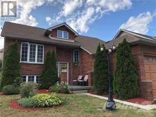 Single Family for sale in 10 SPHINX COURT, Orillia, Ontario